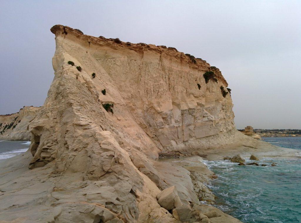 the-far-east-of-malta